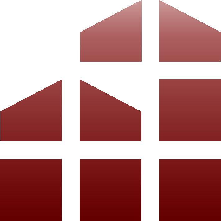 Alphawert Immobilienbewertungen